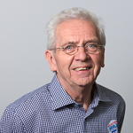 Wim van den Broek