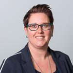 Martina van Duijnhoven