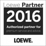loewe-dealer-sticker