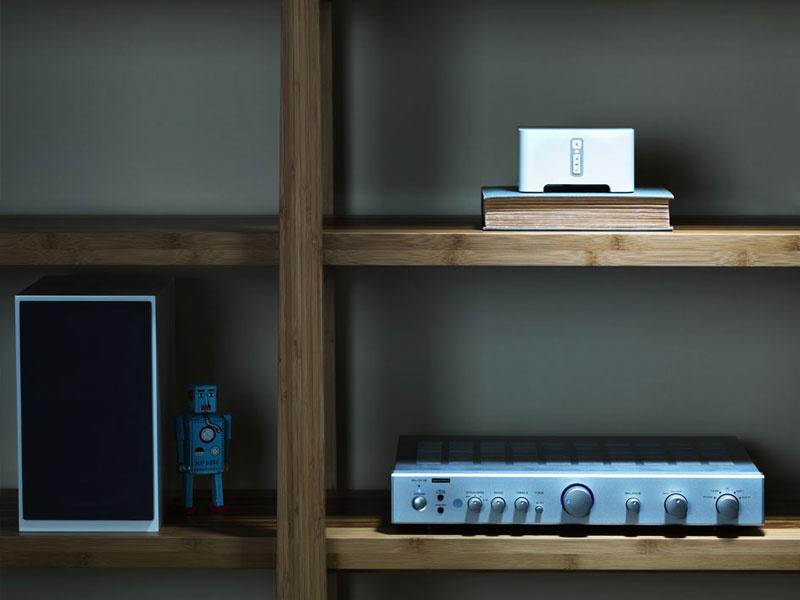 Sonos Electro World Wim Van Den Broek Boekel